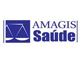 Convênio Amagis