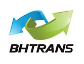 Convênio BHTrans