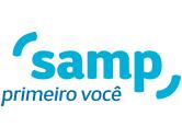 Convênio Samp