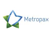 Convênio Metropax