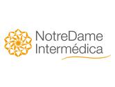 Convênio Notre Dame Intermédica