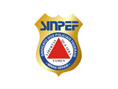 Convênio SINPEF