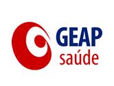 Convênio Geap