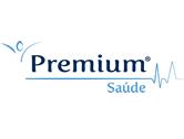 Convênio Premium Saúde