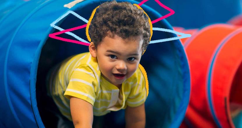 Efeitos da fisioterapia em crianças autistas: estudo de séries de casos